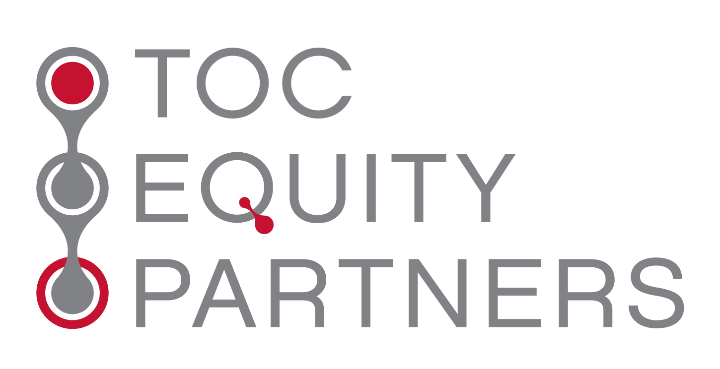 TOC Equity Partners